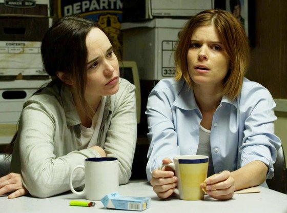 true-detective-spoofed-by-tiny-actresses-kate-mara-and-ellen-page