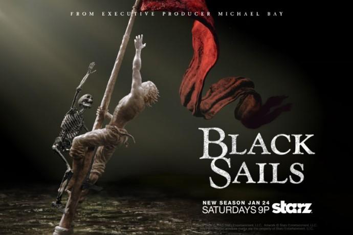 Black-Sails-Season-2-Poster-Starz