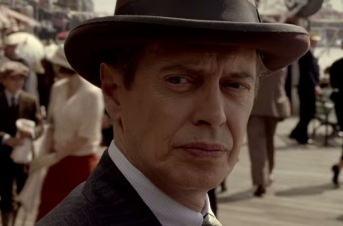 Boardwalk-Empire-Series-Finale-2-850x560