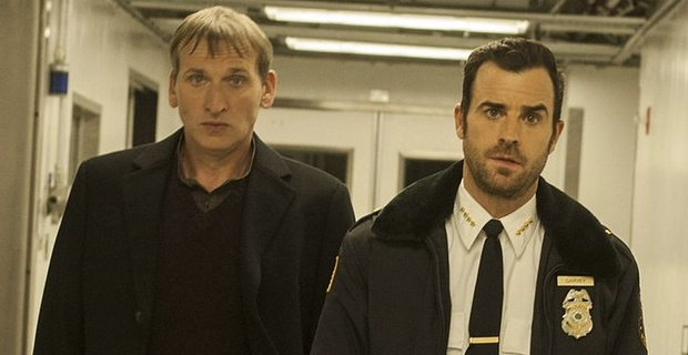 Christopher-Eccleston-and-Justin-Theroux-in-The-Leftovers-Season-1-Episode-5