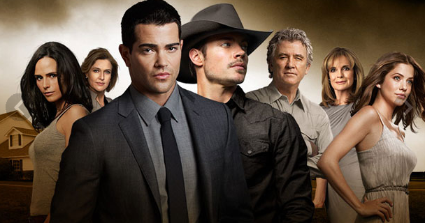TNT-Dallas-season-3-cast-photo