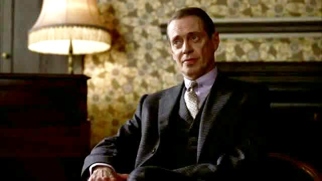 boardwalk-empire-creator-on-the-show-s-ending-it-was-brilliant