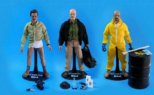 breaking-bad-dolls-removed-from-toys-r-us-after-mom-s-petition
