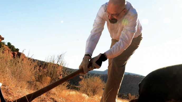breaking_bad_still_pickaxe_walter