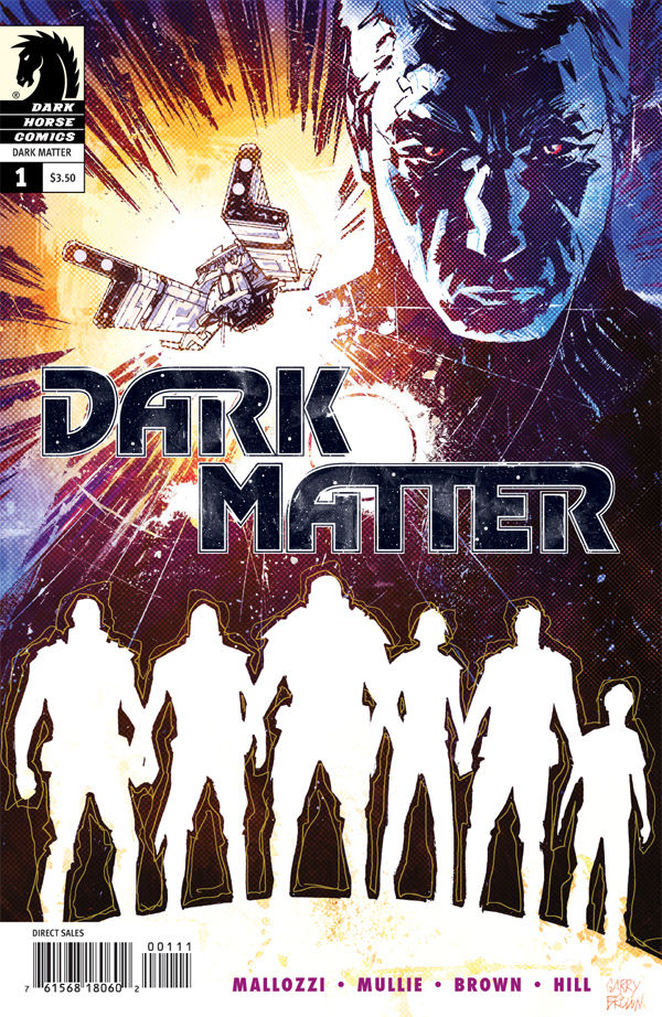 darkmatter_comic01