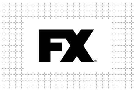 fx_logogrid