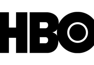 hbo-streaming-service-standalone-2015