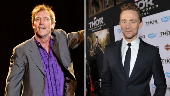 hugh_laurie_tom_hiddleston_0