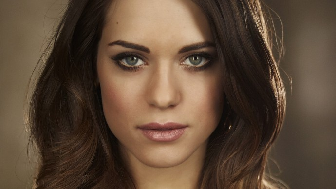 lyndsy-fonseca-images-hd-wallpapers6
