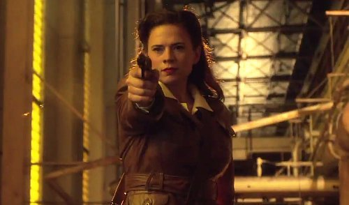 marvel-s-agent-carter-debuts-tv-spot-hayley-atwell