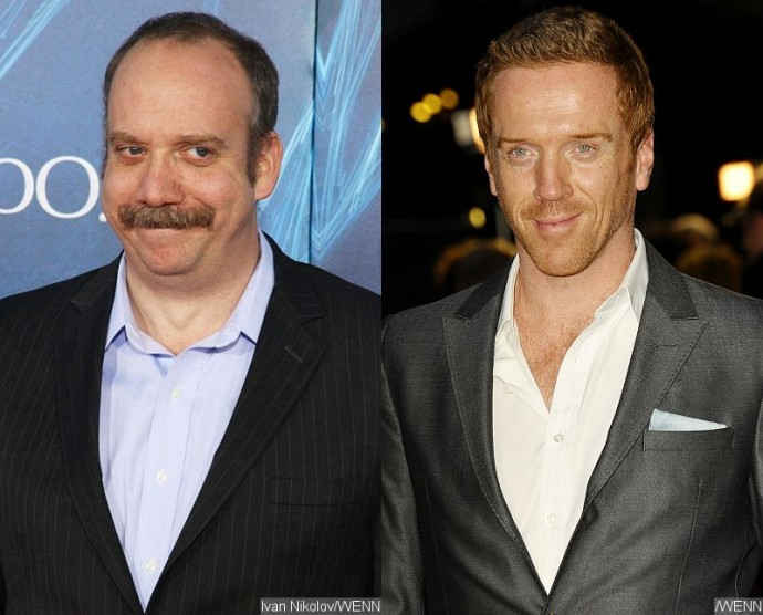 paul-giamatti-and-damian-lewis-are-rivals-on-showtime-s-billions