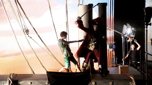 peter-pan-live-promo-a-fight