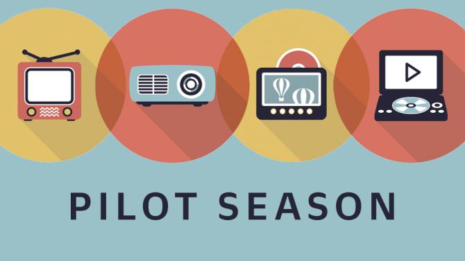 pilot-season-placeholder1