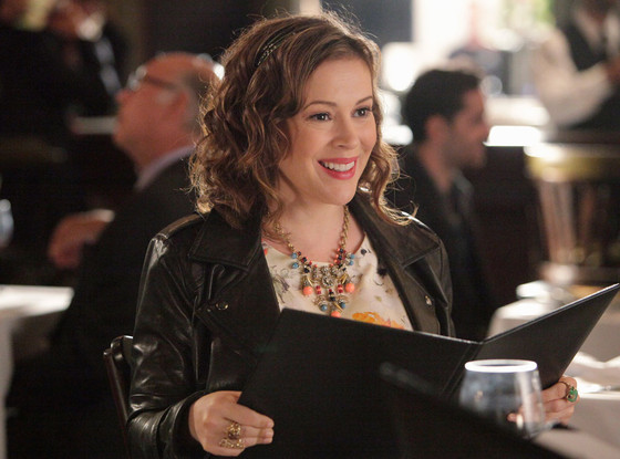 rs_560x415-141001061035-1024.Alyssa-Milano-Mistresses-JR-100114_copy
