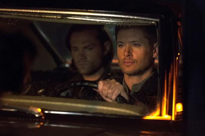 supernatural-season-10-spoilers-13