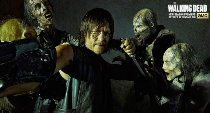 the-walking-dead-5-temporada-promo