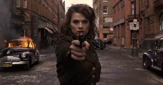 Agent_Carter-570x297