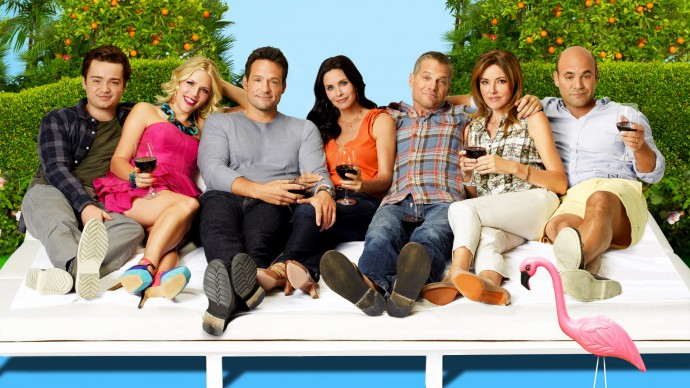 Personajes-Cougar-Town