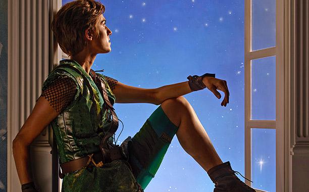 Peter-Pan-Live_612x380