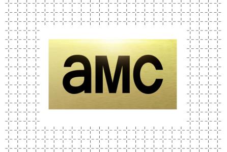 amc-logo-grid