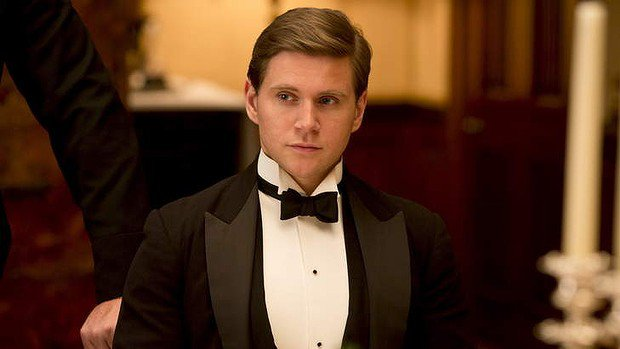downton-abbey-star-allen-leech-says-the-show-should-end-after-seventh-season