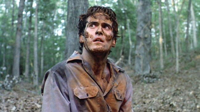 evil-dead-revived-on-small-screen-with-bruce-campbell-attached