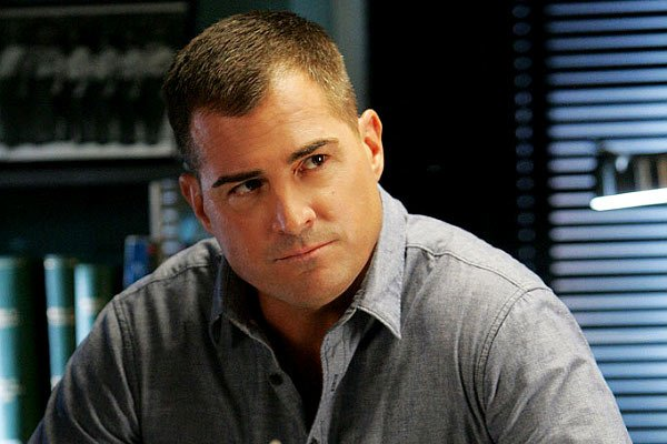 george-eads-leaving-csi-after-15-seasons