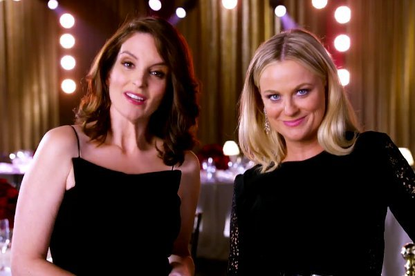 golden-globes-2015-promo-tina-fey-and-amy-poehler-reveal-who-they-re-wearing