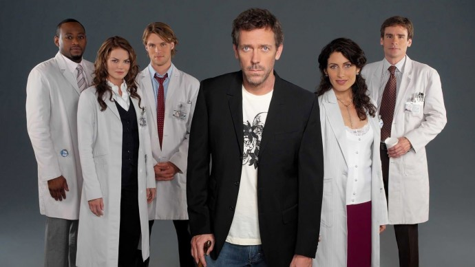 house md wallpaper 51