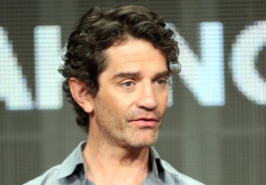 james-frain-orphan-black-cast