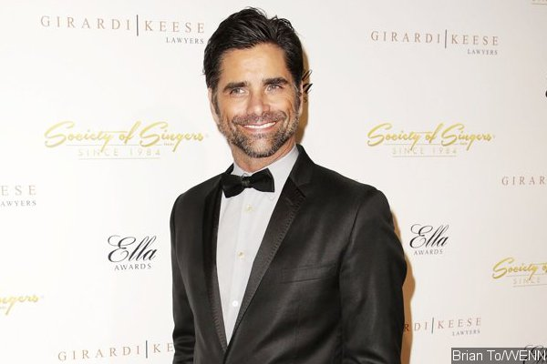 john-stamos-drama-scrapped-by-abc-before-premiere