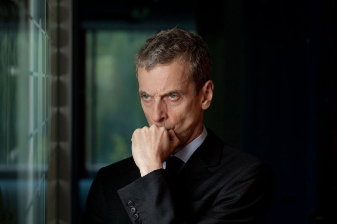 peter-capaldi-confirmed-to-return-for-doctor-who-season-9-and-10