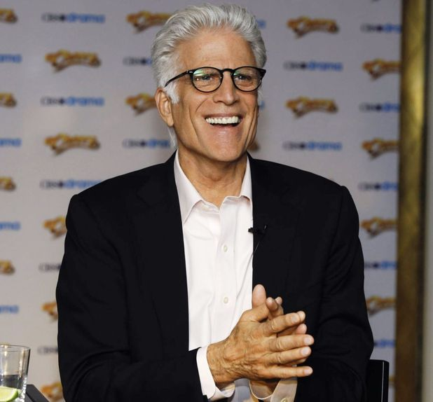 showbiz_ted_danson
