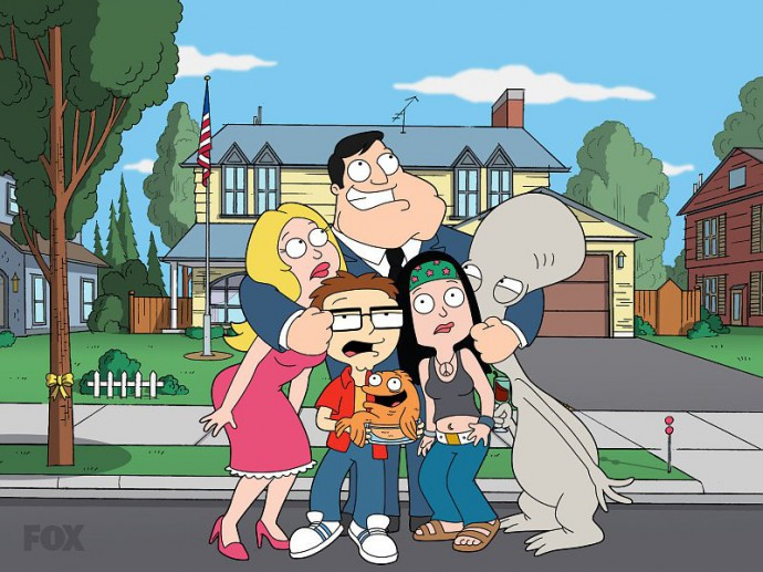 tbs-gives-american-dad-early-renewal