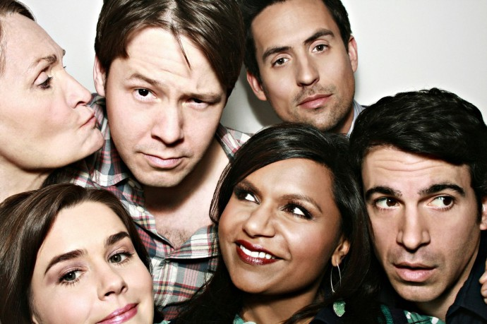the-mindy-project-2-main