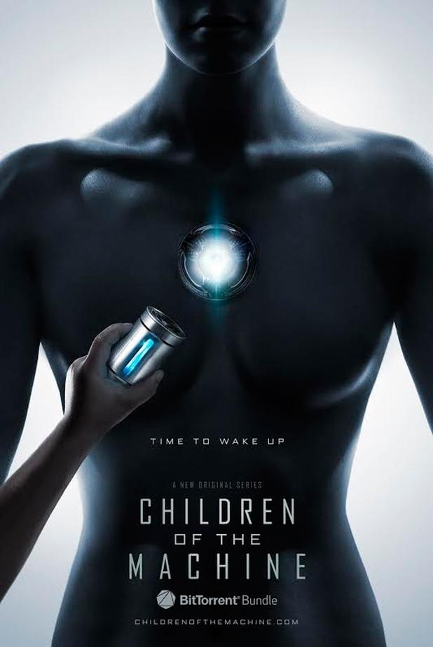 ustv-children-of-the-machine