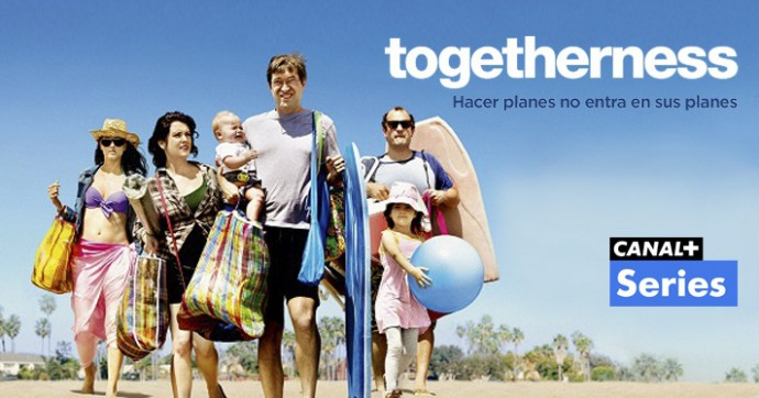 1418214158_togetherness-nota