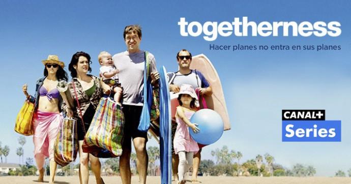 1418214158_togetherness-nota