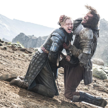 Game-of-Thrones-1-BWTV-2014_380x380