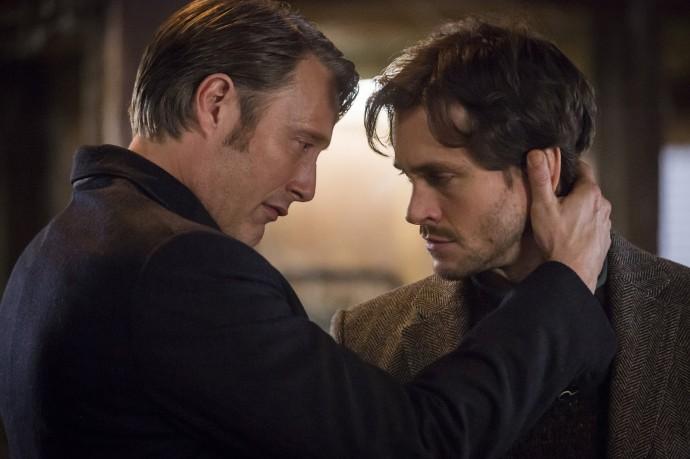 Hannibal 2x08 1