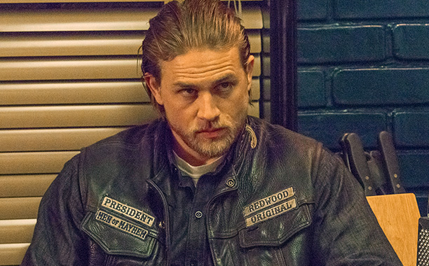 Sons-of-Anarchy_612x380