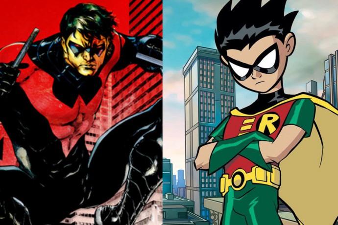Teen-Titans-pilot_article_story_large