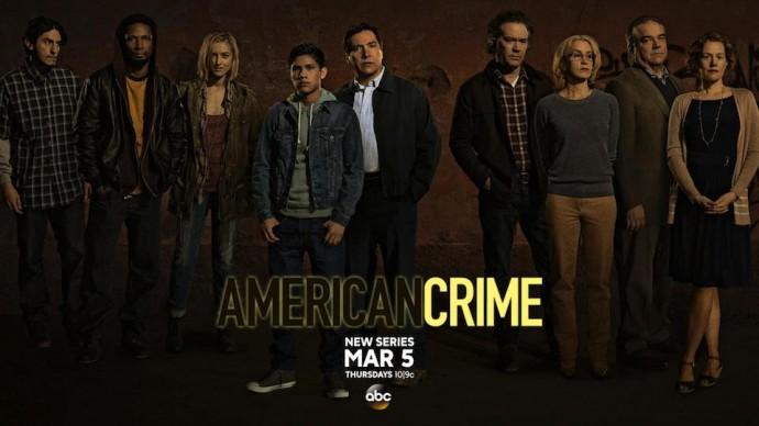 diez-series-que-esperamos-con-ganas-para-2015-american-crime