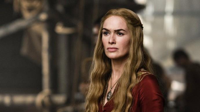 diez-series-que-esperamos-con-ganas-para-2015-juego-de-tronos
