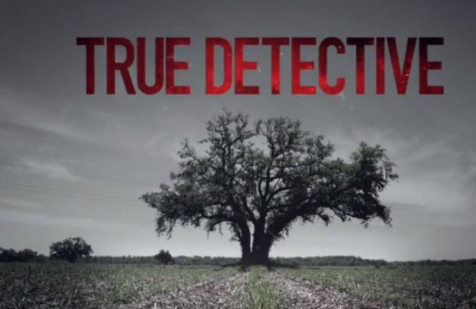 diez-series-que-esperamos-con-ganas-para-2015-true-detective