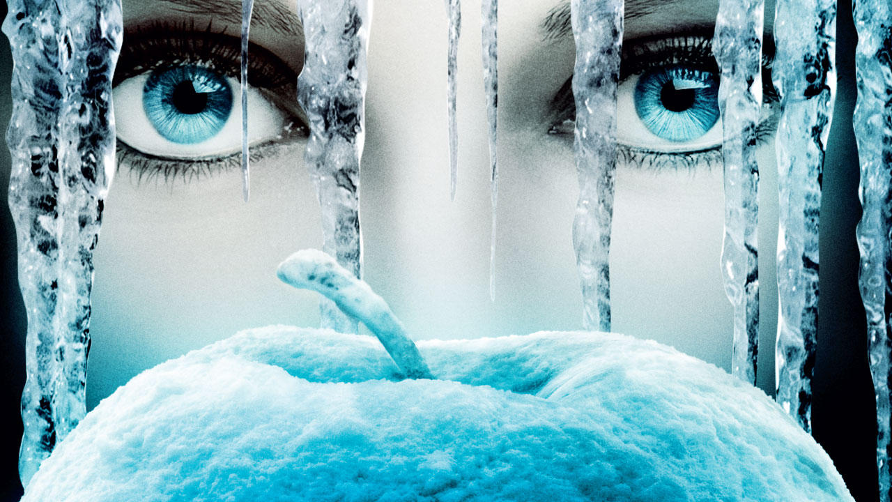 AXN White estrena esta noche la cuarta temporada de Once upon a time ...