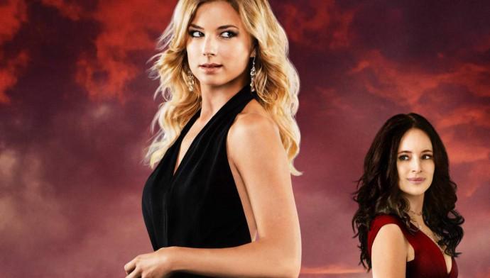 fox-life-estrena-la-quinta-temporada-de-revenge-el-21-de-enero