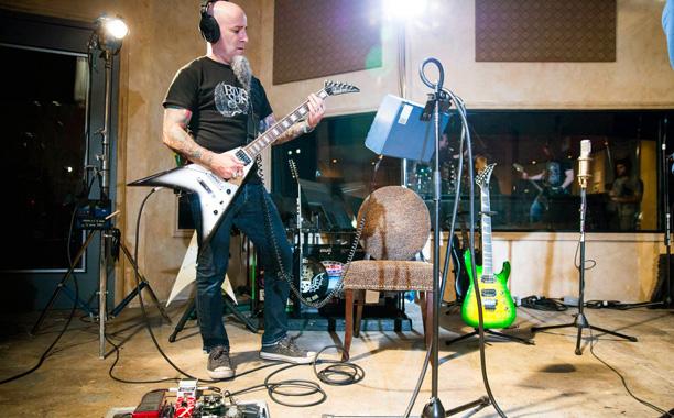 juego-de-tronos-lanzara-una-nueva-mixtape-y-esta-vez-de-heavy-metal