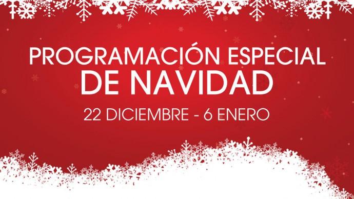 marquee-navidad-es