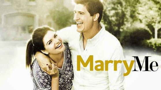 movistar-series-arranca-el-ano-estrenando-marry-me